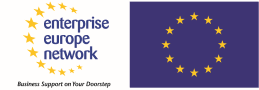 Enterprise Europe Logo - Click to go to the European Commission Website